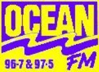 Ocean FM, Portsmouth, UK