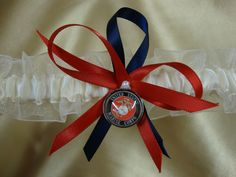 Usmc Garter I Have To This On My Day So Can Kiss You Anytime Want Pinterest Marines And Weddings