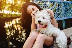 How Modern Pet Ownership Has Changed The World – Union Lake Veterinary Hospital Mans Best Friend, Best Friends, Loyal Friends, Allergy Clinic, National Best Friend Day, Pet Insurance, Change The World, 5 Ways, Your Pet