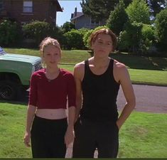 90s Movies, Iconic Movies, Good Movies, Movie Tv, Movies Showing, Movies And Tv Shows, Heath Legder, Julia Stiles, Romantic Movies