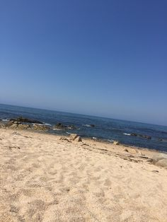 Isto é na praia da Póvoa de Varzim, Distrito do Porto, Portugal!!