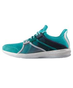 Adidas Gymbreaker Bounce