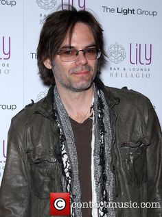 Who+Is+Billy+Burke | Billy Burke The Light Group celebrates grand opening of Lily Bar ...