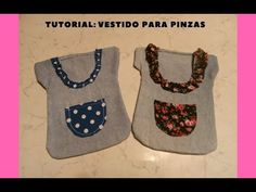 Couture, Make It Yourself, Blog, Women, Google, Diy, Sewing Box, Dresses, Tricot