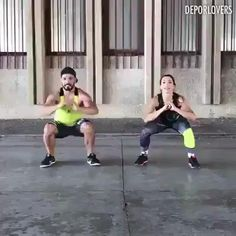 Fitness Workouts, Gym Workout Videos, Gym Workout For Beginners, Fitness Workout For Women, Sport Fitness, Fitness Motivation, Body Weight Leg Workout, Full Body Gym Workout, Workout Challenge