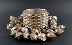 Bracelet indien de l'Himachal Pradesh