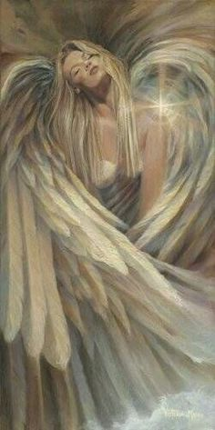 Angels among us Female white with wings Angels Among Us, Angels And Demons, Statue Ange, I Believe In Angels, Ange Demon, Angel Pictures, Beautiful Angels Pictures, Beautiful Artwork, Angels In Heaven