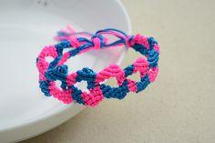 Directions+for+Making+Bracelets   Bracelet Making Instructions9