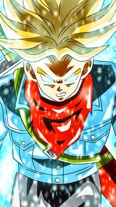 False Super Saiyan God Super Saiyan Blue with Super Saiyan Dragon Ball Gt, Anime Dragon, Z Wallpaper, Ball Drawing, Goku Super, Super Saiyan, Animes Wallpapers, Drawings, Artwork