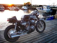 Dunstall CB750 by pipeburn.com, via Flickr