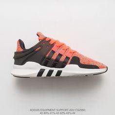 c072877316ea Adidas Eqt Running Support 93 2014 Retro
