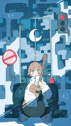 Cute Art Styles, Cartoon Art Styles, Kawaii Wallpaper, Cartoon Wallpaper, Arte Indie, Japon Illustration, Anime Scenery Wallpaper, Kawaii Art, Anime Art Girl