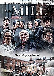 Period Dramas: Georgian and Regency Eras | The Mill (2013)