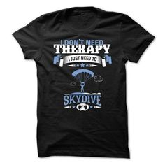 Awesome Skydiving  Shirt #teeshirt #style