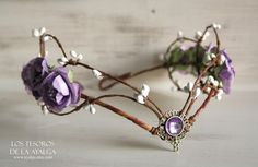 Hey, I found this really awesome Etsy listing at https://www.etsy.com/listing/233047804/elven-bride-tiara-elven-tiara-fairy