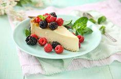 http://www.apetitonline.cz/chut-zazit-vic/cheesecake