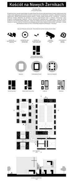 c3a62145505537.58d0a2ad0d3c6.jpg (1200×2980)