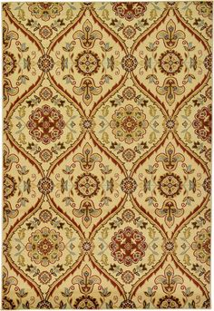 New Wall Texture Vintage Rugs Ideas Vintage Art Prints, Vintage Rugs, Textures Patterns, Print Patterns, Damask Rug, Modern Wallpaper, Paisley Wallpaper, Wall Drawing, Classic Rugs