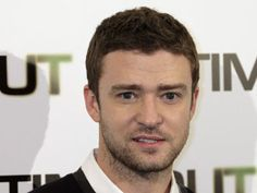 Justin Timberlake revealed that he has a mixture of OCD and attention deficit disorder (ADD).