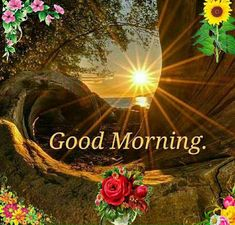 Good Morning Greetings For Friends-FreeEBookPdf Latest Good Morning Images, Good Morning Beautiful Pictures, Good Morning Inspiration, Good Morning Images Download, Good Morning Photos, Morning Pictures, Sunday Images, Good Morning Dear Friend, Good Morning Beautiful Flowers