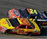 nascar pictures - Bing Images