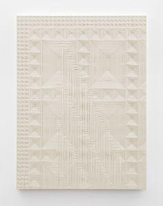 Tauba Auerbach - Arts at MIT