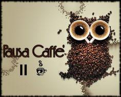 Pausa+Caffè+-+Immagini+Bellissime+&+Frasi
