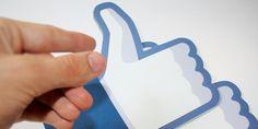 Facebooklet