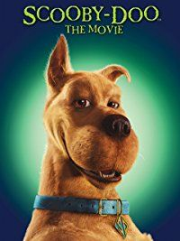 Two years after a clash of egos forced Mystery Inc. to close it's doors, Scooby-Doo and his clever crime-solving cohorts Fred (Freddie Prinze, Jr. Scooby Doo Movie, Hanna Barbera, Halloween Movies, Family Halloween, Hd Movies, Movies To Watch, Movie Tv, Paranormal, Supernatural