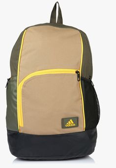 http://static2.jassets.com/p/Adidas-Green-Backpack-1286-760407-1-gallery2.jpg