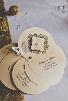 circles menus  http://mariage.madfotos.fr