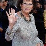 Globi d'Oro 2014: Premio alla carriera a Claudia Cardinale e nomination film in gara