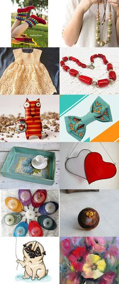 Treasury of True Fairy. Trending items - best choice for you! by Anna True Fairy on Etsy--Pinned with TreasuryPin.com