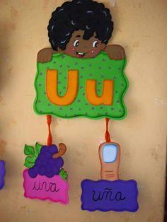 Craft Stick Crafts, Crafts For Kids, Class Door Decorations, Kids Meals, Ideas Para, Christmas Ornaments, Holiday Decor, School, Preschool