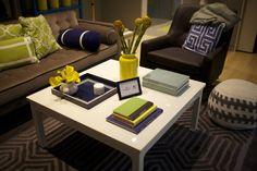 JCPenney's new designer housewares