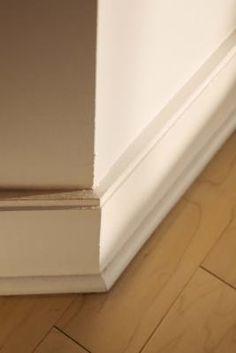 wood to tile floor transition pics | curved transition strip tile