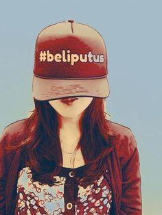 #beliputus Shoutcap On Twitter