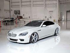 http://www.strictlyforeign.biz/default.asp 2000'S BMW SERIES 21' WHEELS - Google Search