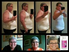 Cher is doing AWESOME!!!  Cher has come so far!!  This is ME.. Cher, this is when I first started using Skinny Fiber. A couple months after my chemo for Breast Cancer. We didn't know that SF would ALSO make my hair grown in faster! this is from Mar-July 2013. Through the years I've gained & lost and gained again so many times. I thought that going through Chemotherapy would make me lose weight ...and it was the only positive spin I could see (well of course getting rid of any cancer possibly…