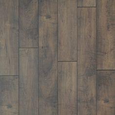Carpetland USA in Dothan has a top selection of Mannington Laminate Flooring, including Restoration - Woodland Maple Acorn in Wide Plank Flooring, Engineered Wood Floors, Stone Flooring, Mannington Laminate Flooring, Wood Laminate, Grey Wood Floors, Hardwood Floors, Wood Floor Texture, Floor Restoration