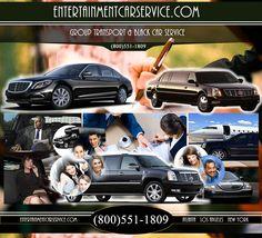 Group Transport and Black Car Service Transport Black Car Service, Transportation, Group, Cars, Autos, Car, Automobile, Trucks