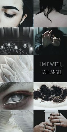 Pure Angel - Awakening from the Darkness- Demon Aesthetic, Slytherin Aesthetic, Book Aesthetic, Aesthetic Collage, Character Aesthetic, Aesthetic Girl, Aesthetic Pictures, Black Aesthetic Wallpaper, Aesthetic Backgrounds