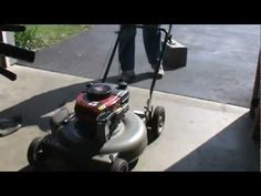 Country Clipper Jazee Mowers wiring diagrams Two