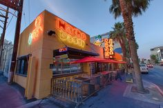 This One Nevada Restaurant Is Solely Dedicated To Nachos And It's Pretty Much Amazing Love Photos, Cool Pictures, Nevada, Las Vegas Food, Unique Restaurants, Perfect Image, Perfect Photo, Mexican Food Recipes, Margaritas