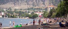 Okanagan-Shuswap Visitor and Vacation Tips Dolores Park, Vacation, Beach, Tips, Travel, Vacations, Viajes, Seaside, Traveling