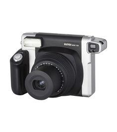 Fujifilm Instax Camera WIDE 300 - HEMA