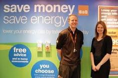 """Hayley Baines-Buffery - Bio regional - The brains behind B's sustainability initiative, Hayley Baines-Buffery was keen to """"not simply do better, but achieve absolute sustainability"""" Free Advice, You Choose, Save Energy, Assessment, Sustainability, Saving Money, Planets, Solar, Regional"""