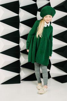 BAADE MODE clothes via my blog Löytö