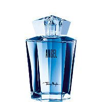 Thierry Mugler - Angel Eau de Parfum Refillable Flacon Bottle #ultabeauty