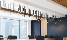 The Tibi Series by Zaniboni Lighting Italian Art, Lighting System, Downlights, Minimalism, Innovation, Things To Come, Ceiling Lights, Curtains, Led